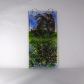 Autumn Large Wall Hanging